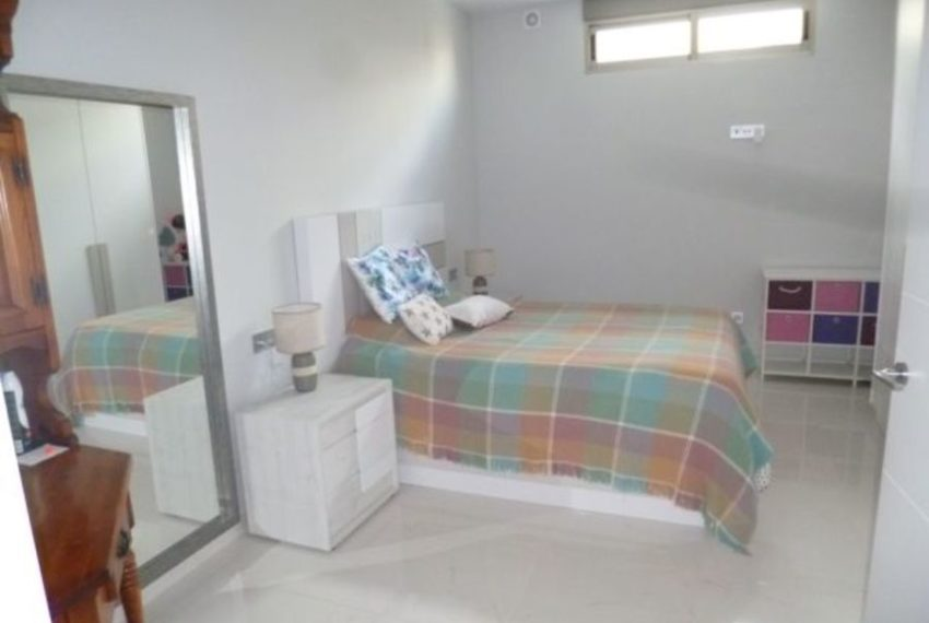 9388-villa-for-sale-in-villamartin-68803-large