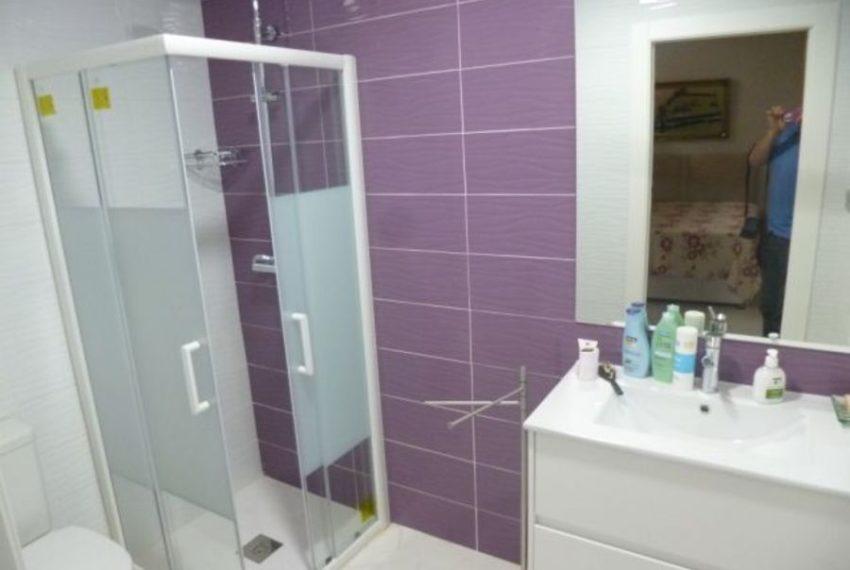 9388-villa-for-sale-in-villamartin-68804-large