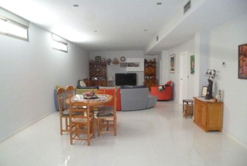 9388-villa-for-sale-in-villamartin-68805-large