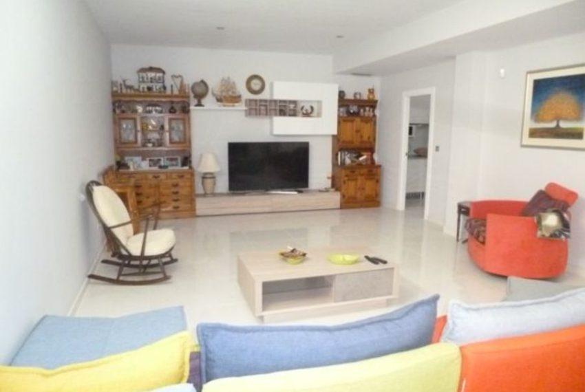 9388-villa-for-sale-in-villamartin-68806-large