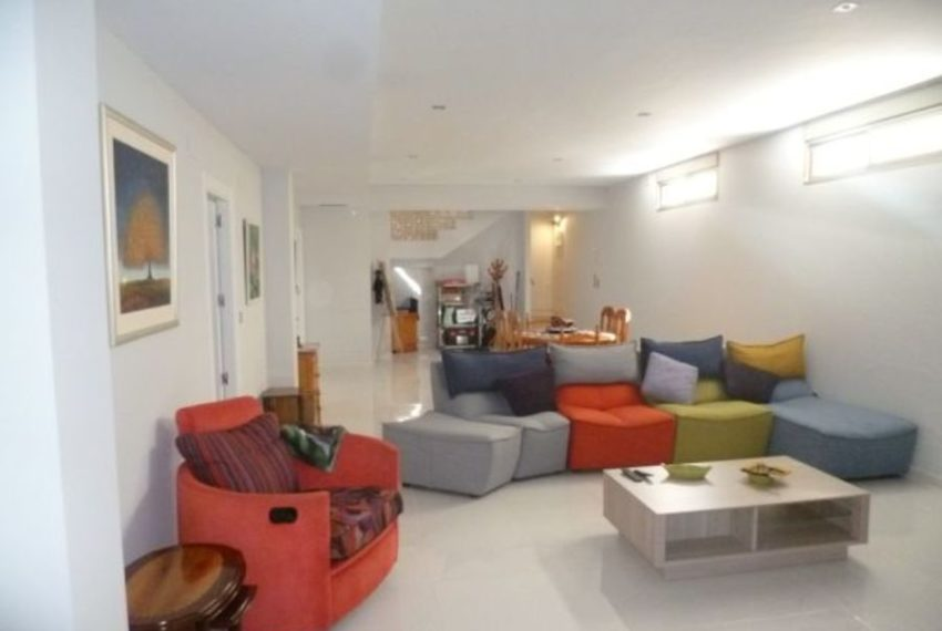 9388-villa-for-sale-in-villamartin-68807-large