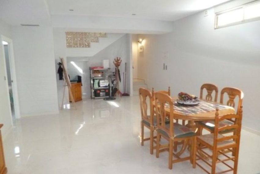 9388-villa-for-sale-in-villamartin-68808-large