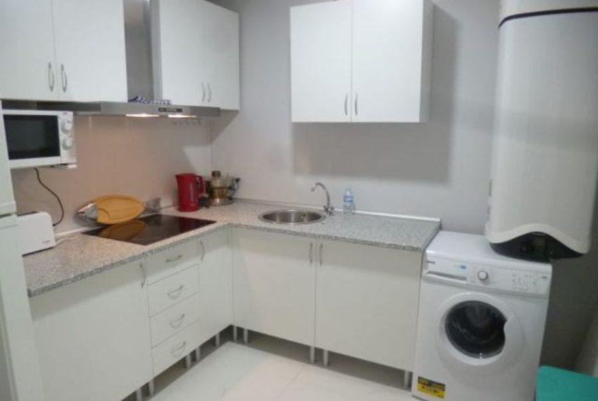 9388-villa-for-sale-in-villamartin-68809-large