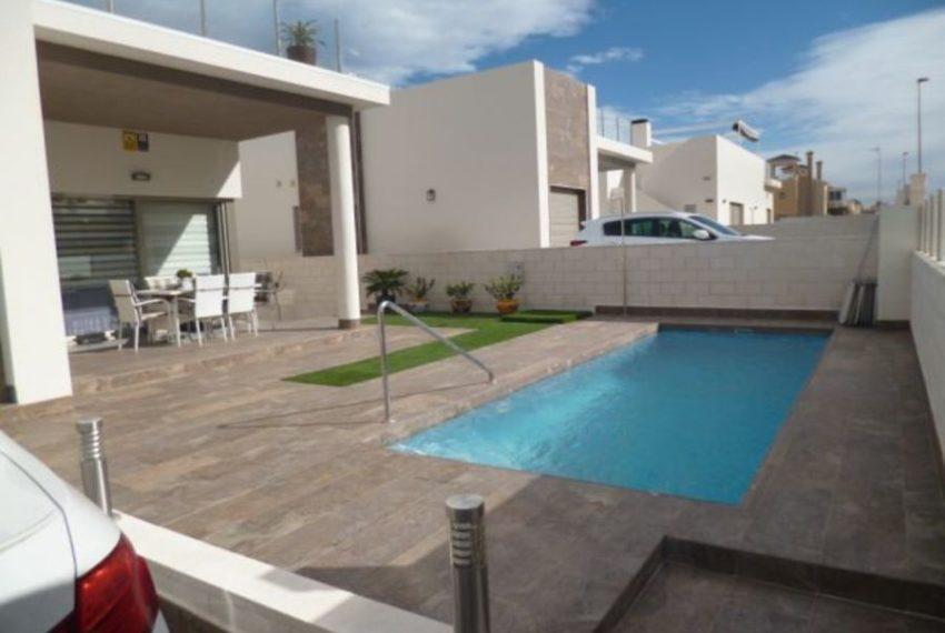9388-villa-for-sale-in-villamartin-68810-large