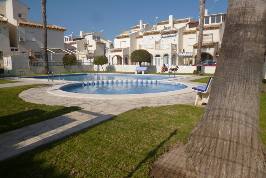 9404-quad_house-for-sale-in-playa-flamenca-69041-large