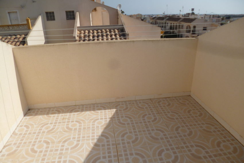9404-quad_house-for-sale-in-playa-flamenca-69051-large