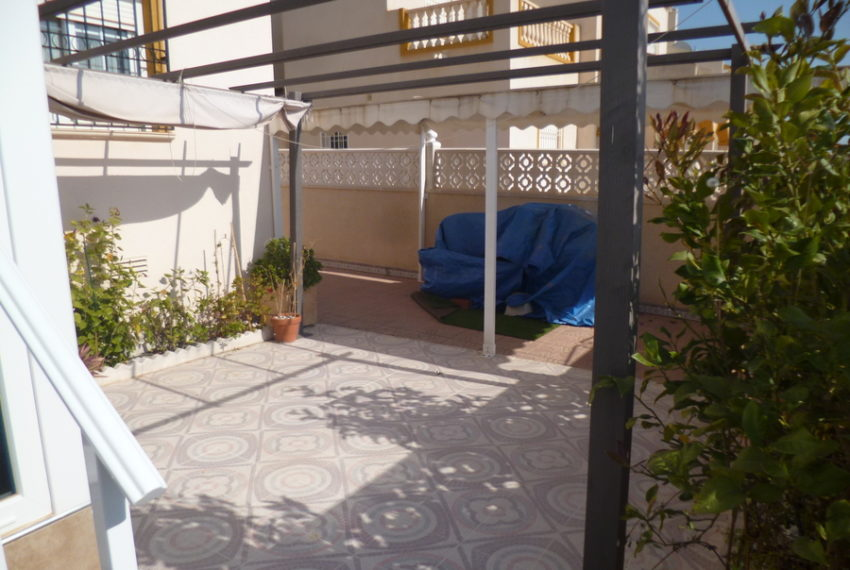 9404-quad_house-for-sale-in-playa-flamenca-69053-large