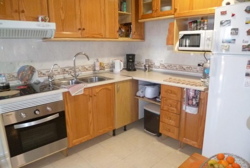 9414-bungalow-for-sale-in-la-florida-69211-large