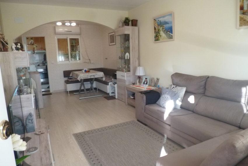9414-bungalow-for-sale-in-la-florida-69212-large