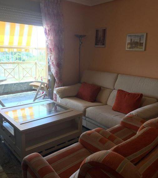 9416-apartment-for-sale-in-punta-prima-69239-large