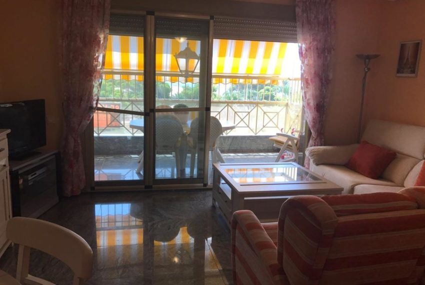 9416-apartment-for-sale-in-punta-prima-69240-large