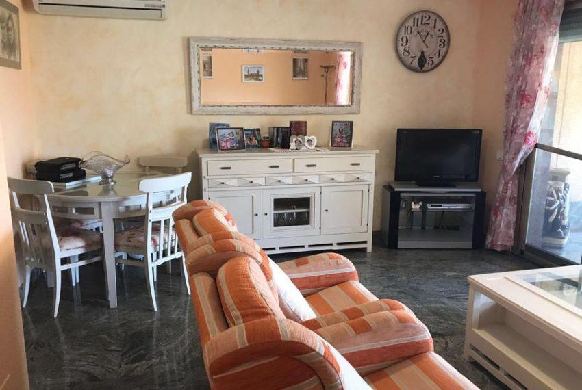 9416-apartment-for-sale-in-punta-prima-69241-large