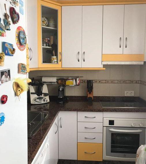 9416-apartment-for-sale-in-punta-prima-69242-large