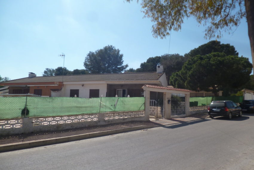 9450-bungalow-for-sale-in-los-balcones-69744-large