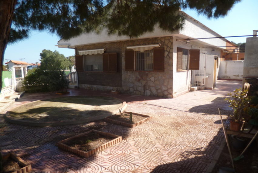 9450-bungalow-for-sale-in-los-balcones-69745-large
