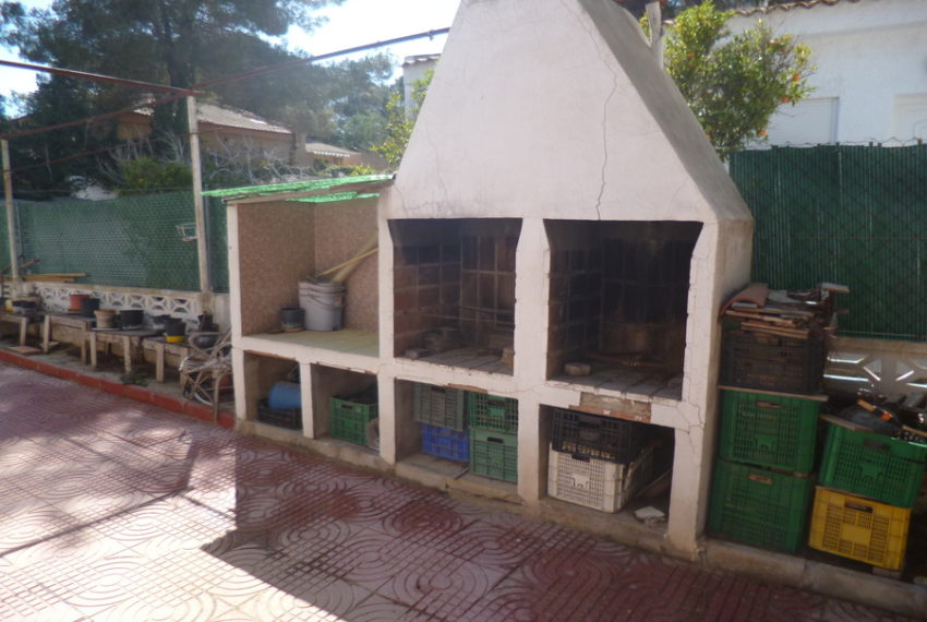 9450-bungalow-for-sale-in-los-balcones-69747-large