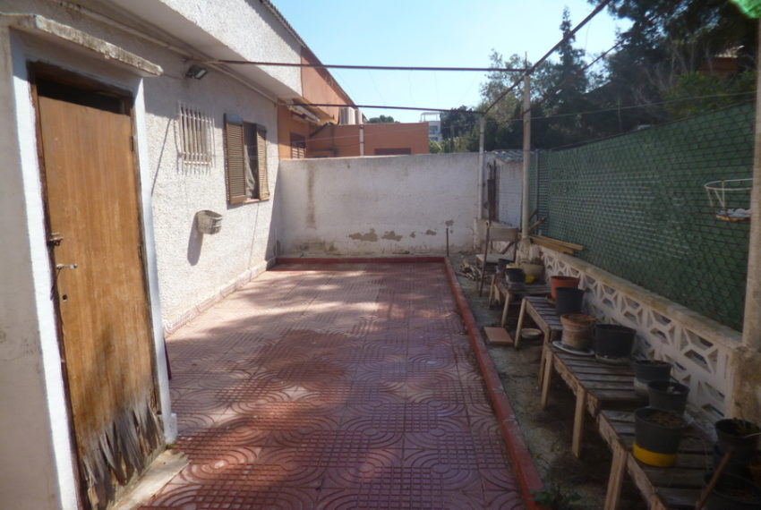 9450-bungalow-for-sale-in-los-balcones-69748-large