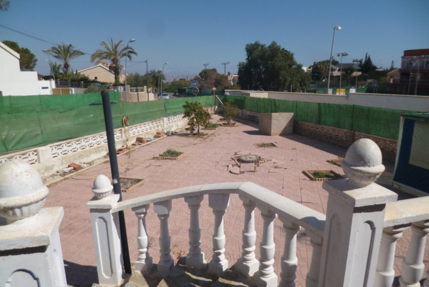 9450-bungalow-for-sale-in-los-balcones-69749-large