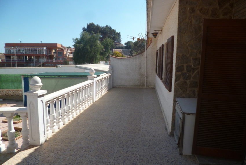 9450-bungalow-for-sale-in-los-balcones-69750-large