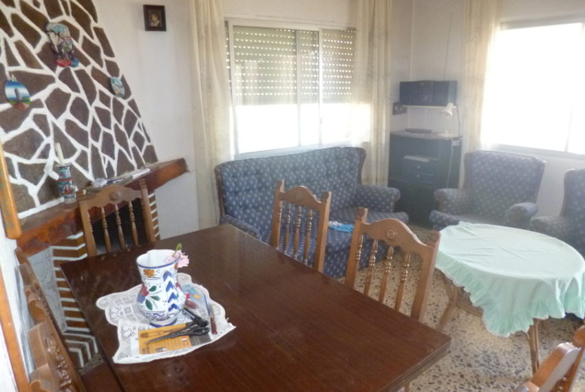 9450-bungalow-for-sale-in-los-balcones-69751-large