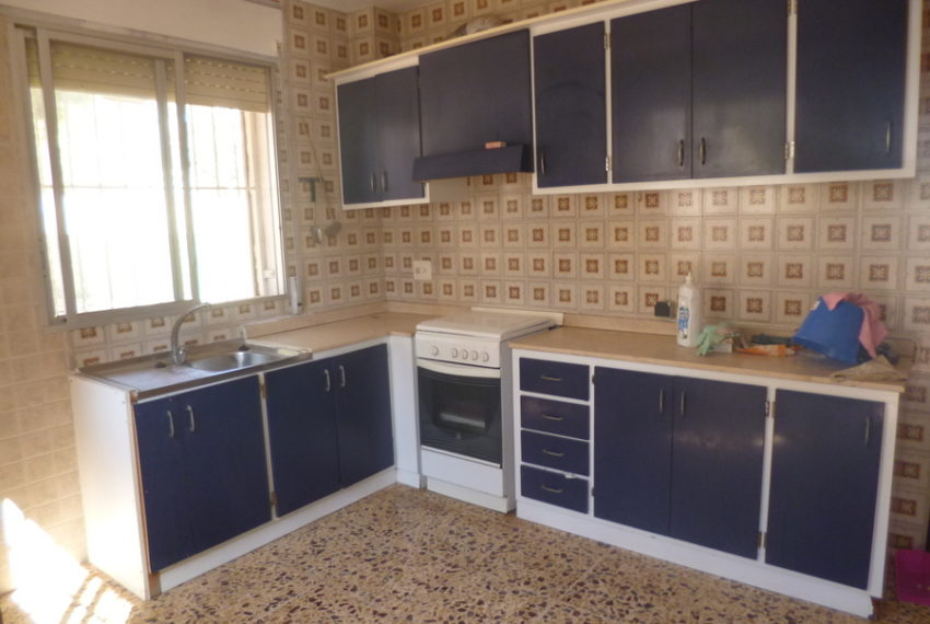 9450-bungalow-for-sale-in-los-balcones-69752-large