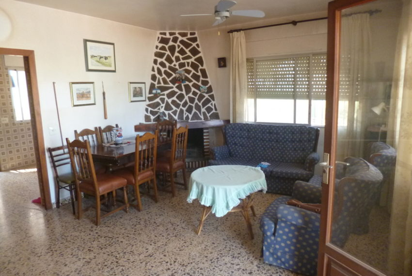 9450-bungalow-for-sale-in-los-balcones-69753-large
