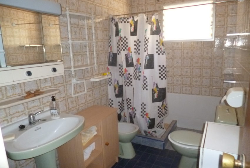 9450-bungalow-for-sale-in-los-balcones-69756-large