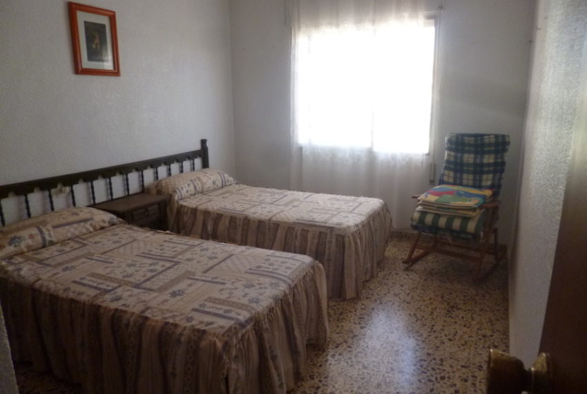9450-bungalow-for-sale-in-los-balcones-69757-large
