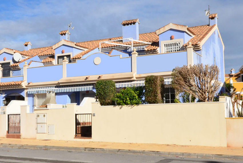 9491-bungalow-for-sale-in-cabo-roig-70420-large