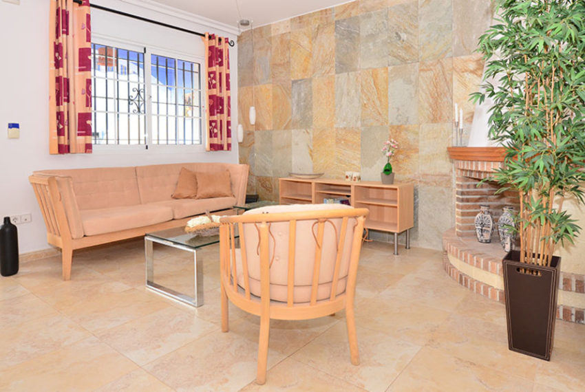 9491-bungalow-for-sale-in-cabo-roig-70423-large