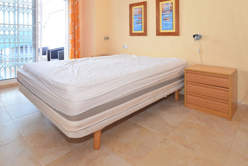 9491-bungalow-for-sale-in-cabo-roig-70426-large