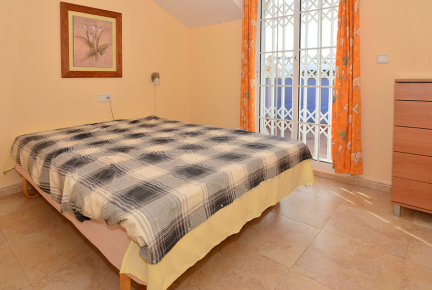 9491-bungalow-for-sale-in-cabo-roig-70427-large