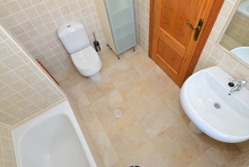 9491-bungalow-for-sale-in-cabo-roig-70428-large
