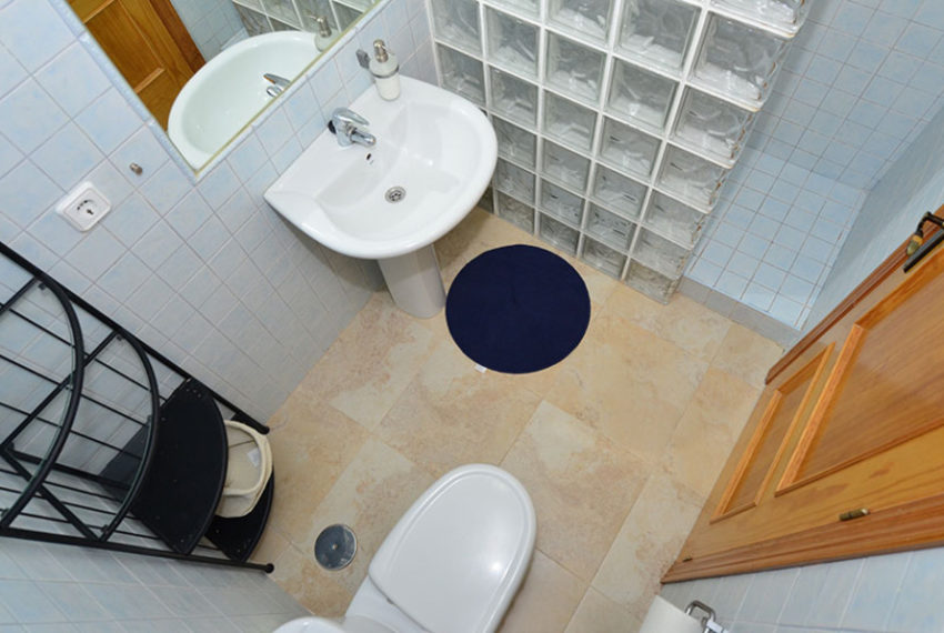 9491-bungalow-for-sale-in-cabo-roig-70429-large