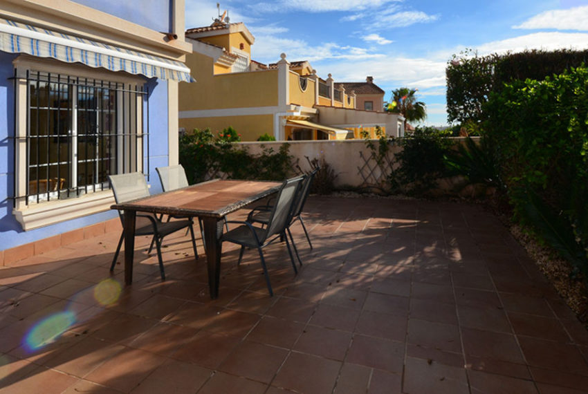 9491-bungalow-for-sale-in-cabo-roig-70430-large