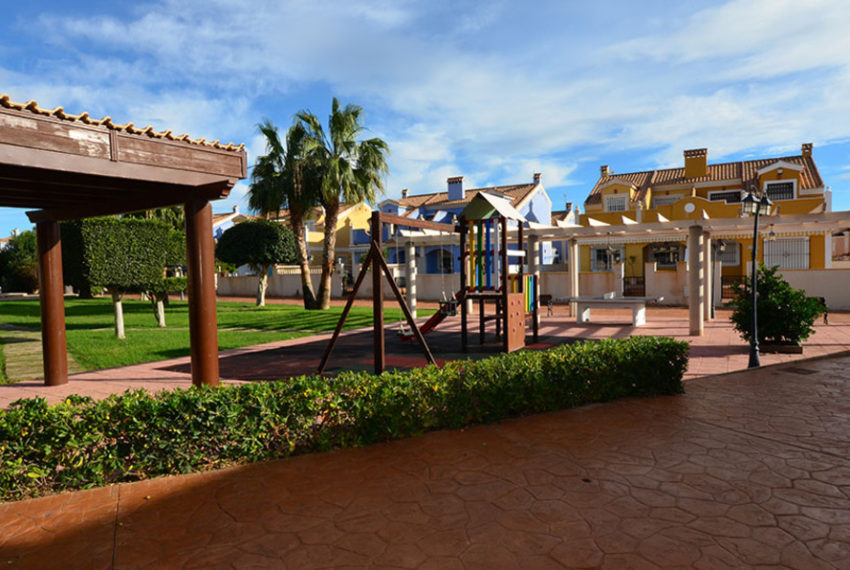 9491-bungalow-for-sale-in-cabo-roig-70432-large
