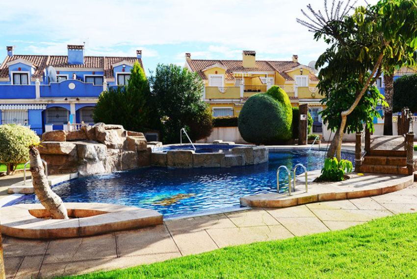 9491-bungalow-for-sale-in-cabo-roig-70433-large