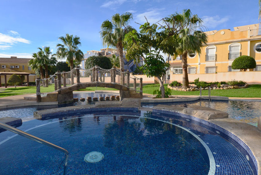 9491-bungalow-for-sale-in-cabo-roig-70434-large