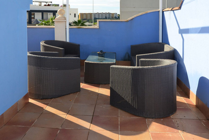 9491-bungalow-for-sale-in-cabo-roig-70435-large