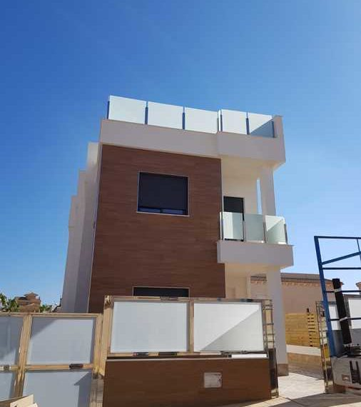 9495-villa-for-sale-in-san-miguel-70501-large