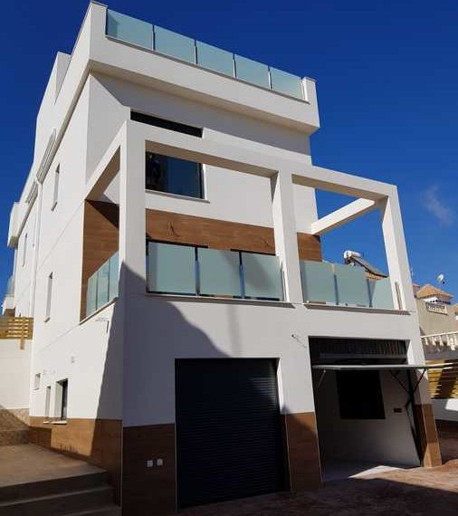 9495-villa-for-sale-in-san-miguel-70502-large