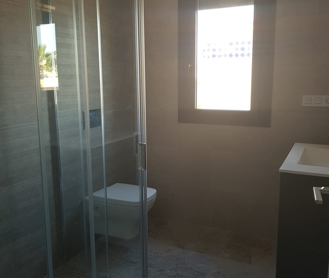 9495-villa-for-sale-in-san-miguel-70513-large