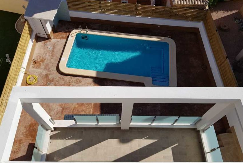 9495-villa-for-sale-in-san-miguel-70515-large