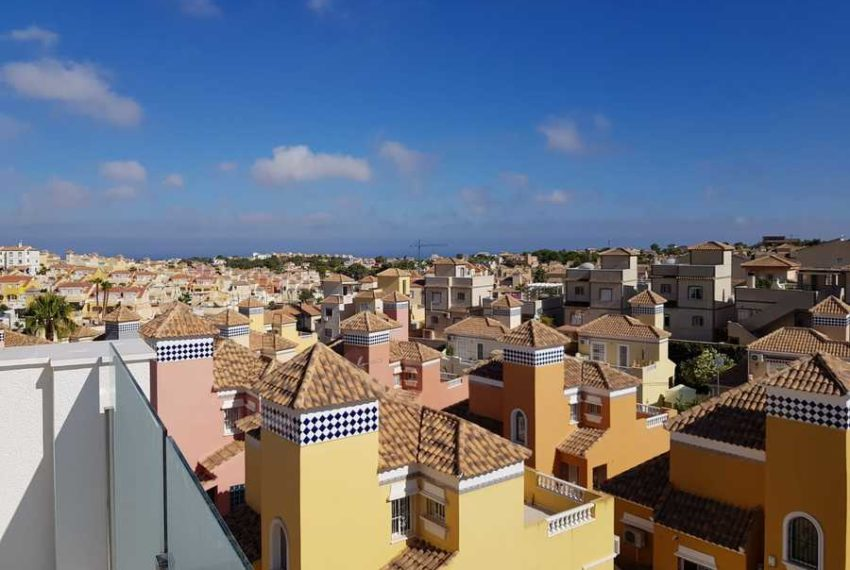 9495-villa-for-sale-in-san-miguel-70519-large