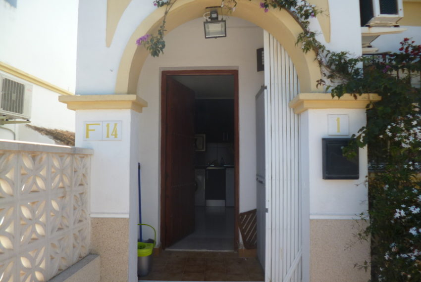 9504-apartment-for-sale-in-villamartin-70667-large