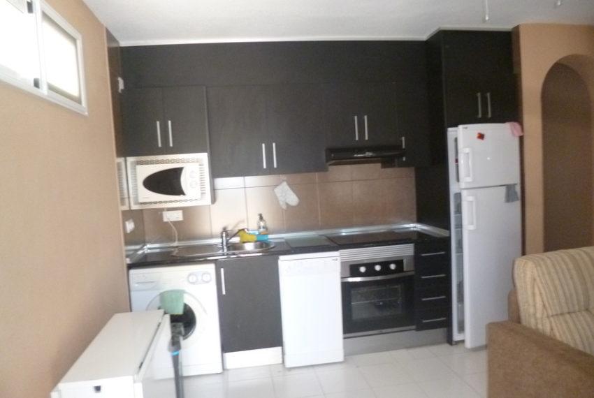 9504-apartment-for-sale-in-villamartin-70668-large