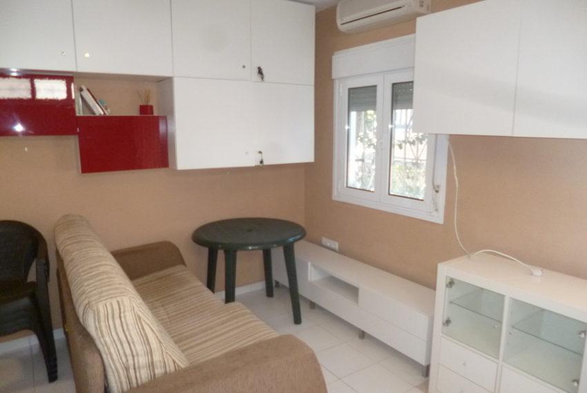 9504-apartment-for-sale-in-villamartin-70669-large