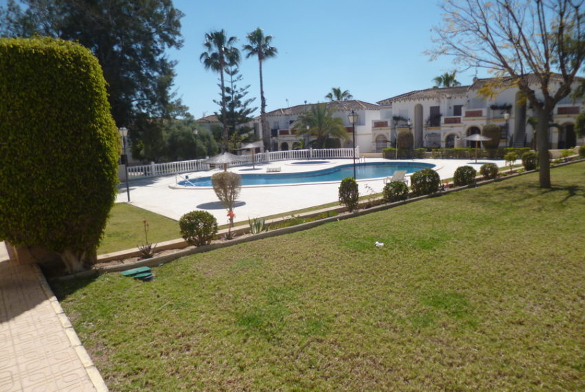 9504-apartment-for-sale-in-villamartin-70676-large