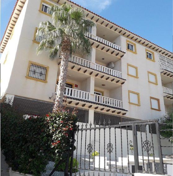9507-apartment-for-sale-in-playa-flamenca-70755-large