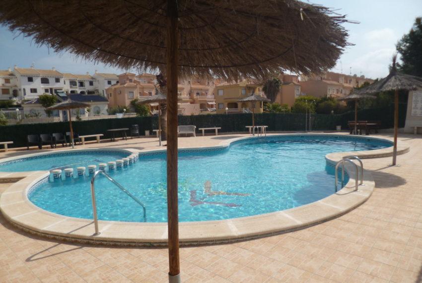 9507-apartment-for-sale-in-playa-flamenca-70756-large